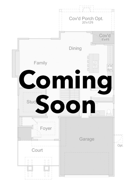coming-soon-floorplan