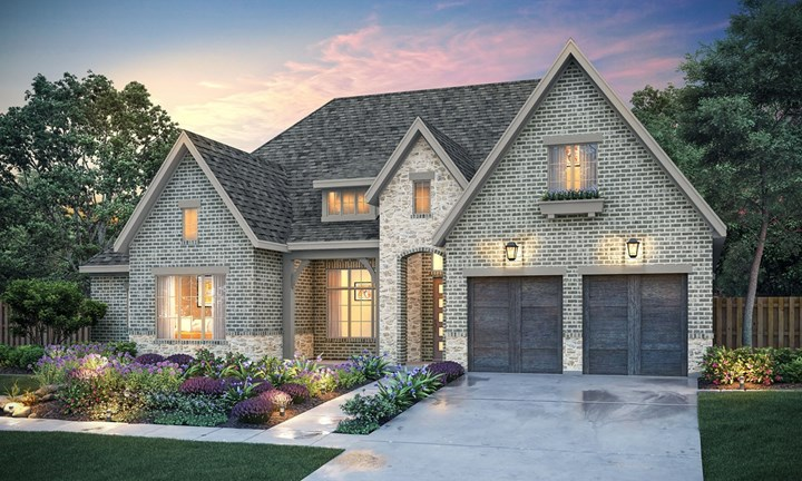 southgate-homes-the-grove-frisco-plan-dylan-elevation.jpg