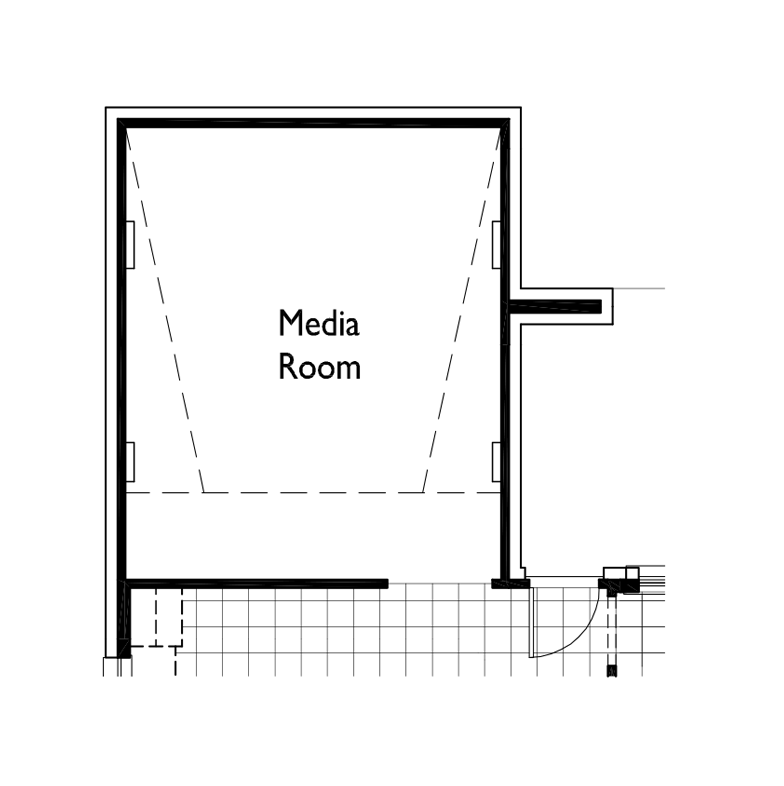 HHFloorplan LL media.png