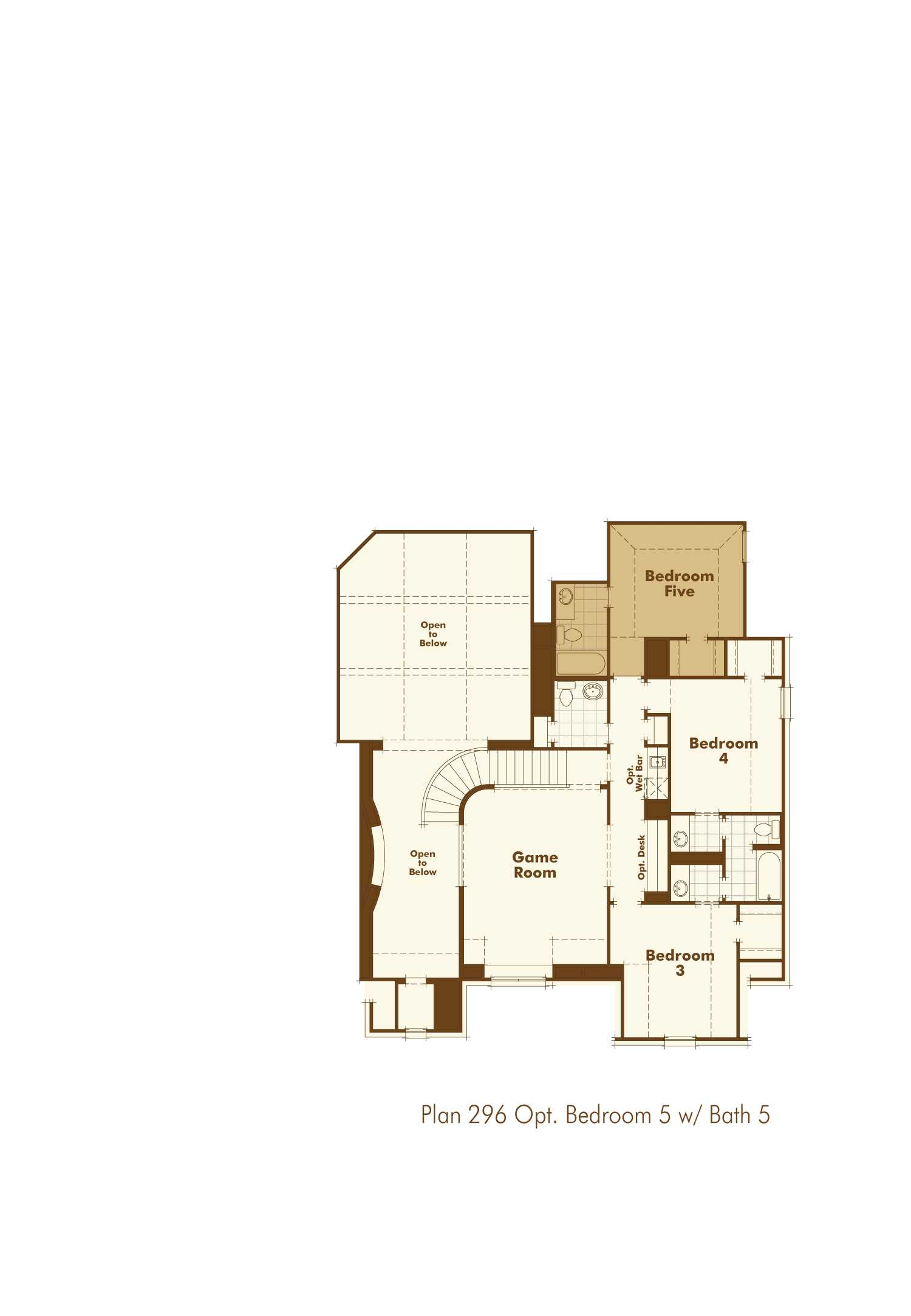 HHFloorplan opt 5 w bath.png
