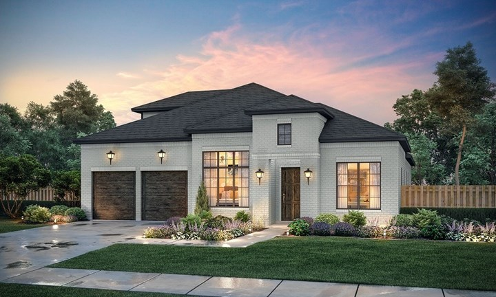 southgate-homes-the-grove-frisco-griffinll-elev-A