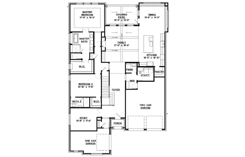 Southgate-Homes-Plan-Brenham-Floorplan-Downstairs.jpg