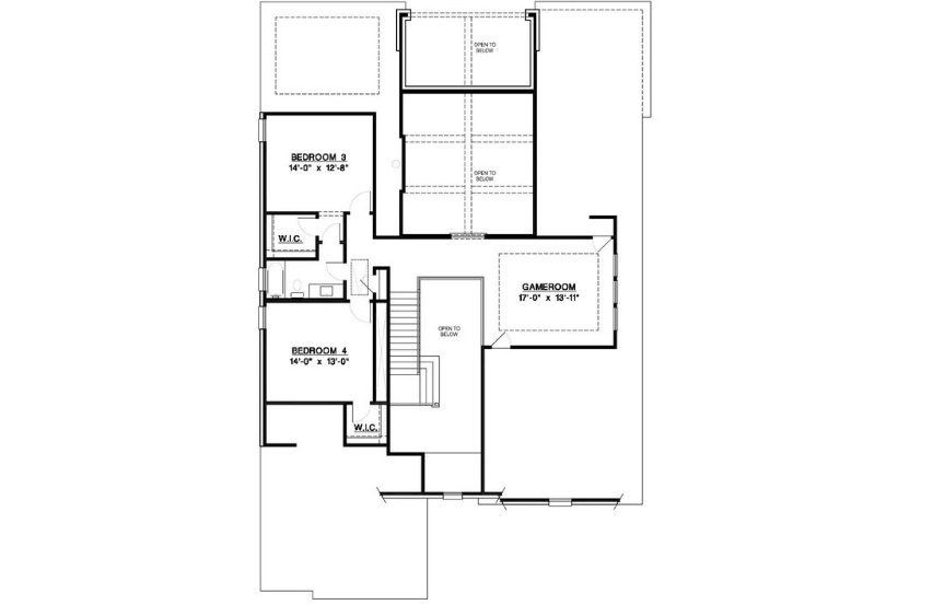 Southgate-Homes-Plan-Brenham-Floorplan-Upstairs.jpg