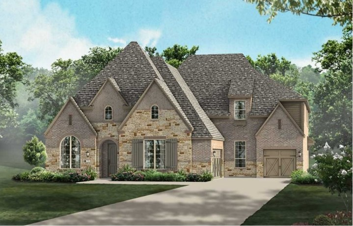 Highland-Homes-The-Grove-Frisco-Plan-618-Elevation-D.jpg