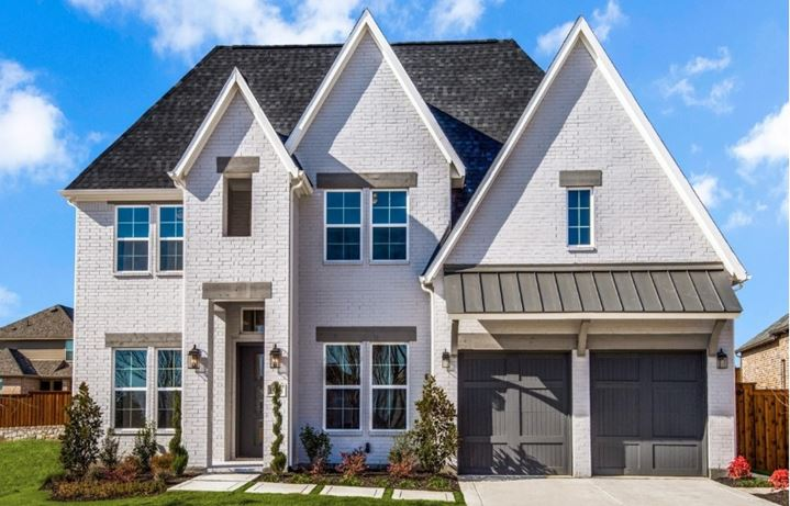 Southgate-Homes-The-Grove-Frisco-The-Charlotte-exterior.jpg