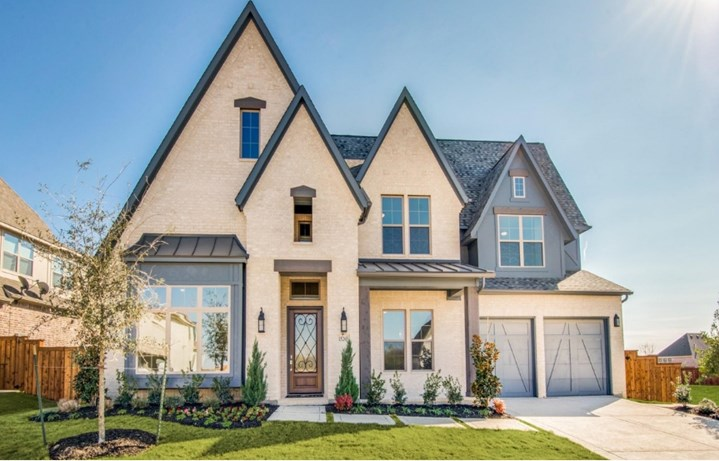 Southgate-Homes-The-Grove-Frisco-Plan-Montgomery-Exterior.jpg