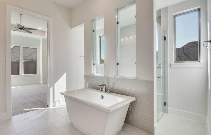 Southgate-Homes-The-Grove-Frisco-Plan-Montgomery-Master-Bath.jpg