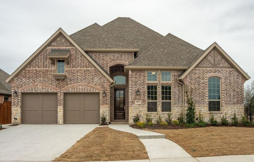 American-Legend-Homes-The-Grove-Frisco-Plan-631-Exterior.jpg