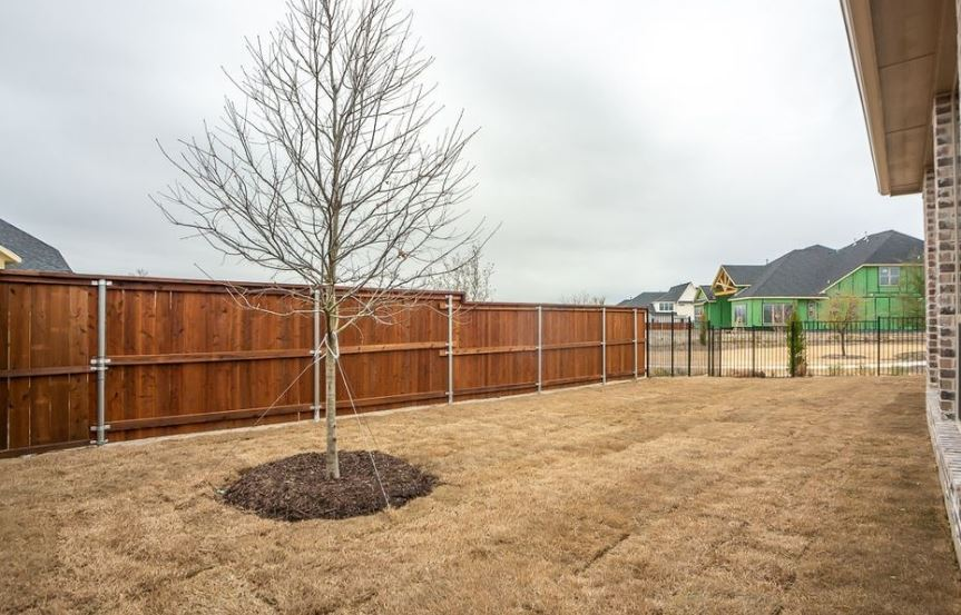 American-Legend-Homes-The-Grove-Frisco-Plan-631-Backyard-3.jpg