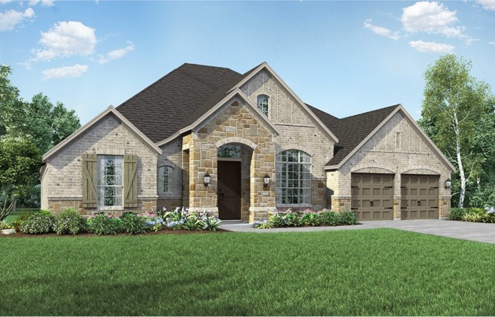 highland-homes-the-grove-frisco-plan-272-exterior-elevation-A.jpg