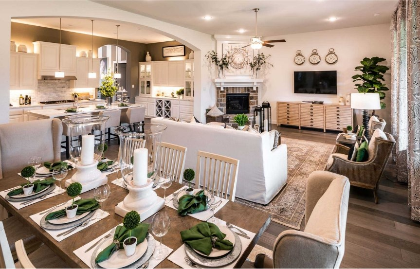 highland-homes-the-grove-frisco-plan-272-living-dining-kitchen.jpg