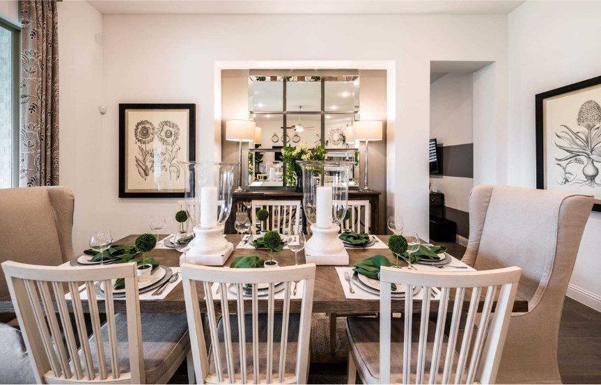 highland-homes-the-grove-frisco-plan-272-dining.jpg