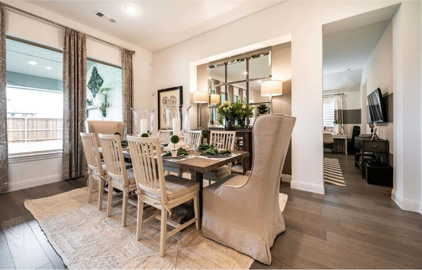 highland-homes-the-grove-frisco-plan-272-dining-2.jpg