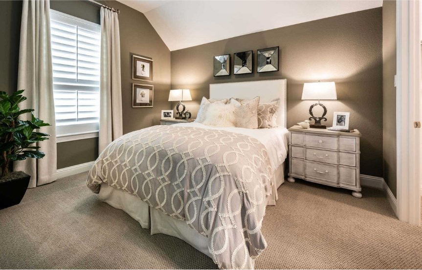 highland-homes-the-grove-frisco-plan-272-bedroom-2.jpg