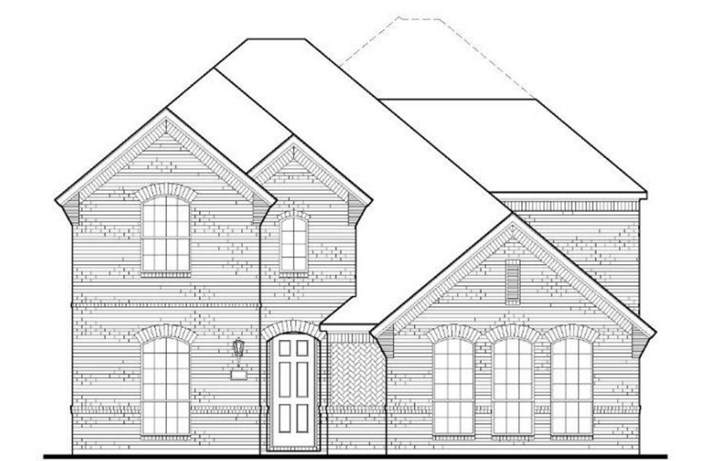 American-Legend-Homes-The-Grove-Frisco-Plan-1559.jpg