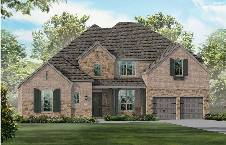 Highland-Homes-The-Grove-Frisco-15177-Viburnum-Plan-296.jpg