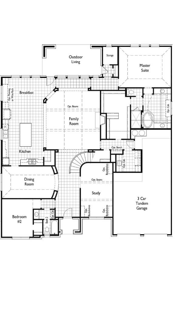Highland-Homes-the-Grove-Frisco-Plan-296-Floorplan-Down.jpg