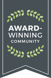 The Grove Frisco - An Award-Winning Community
