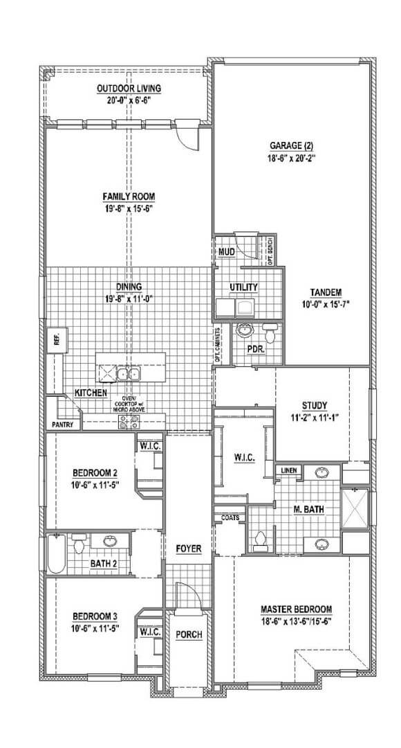 tgf-american-legend-1593-floorplan