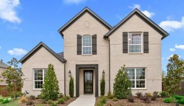 landon-homes-grove-model-exterior-the-grove-frisco.jpg